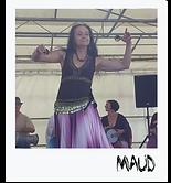 maud1.0.png