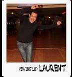 Cours de Danse Dordogne (Périgueux, 24). Voulez-vous Danser, Cours de danse tous niveaux, enfants ados adultes: Rock, lindy hop, swing, salsa, kizomba..  Soirées dansantes Dordogne (24), Stages de Danse Dordogne.