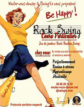 Cours Particuliers avec Swing'Lo & Miss Caro.jpg