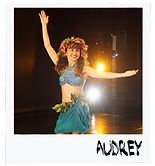 Audrey.png