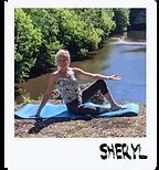 sheryl.png