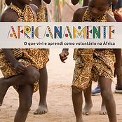 Africanamente.jpg