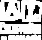 Logo_AL correta.PNG