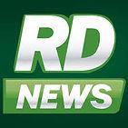 rd news.jpg