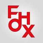fhox 2.jpg