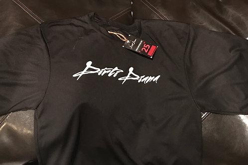 Dirti Diana Tee Shirt