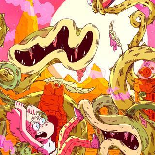 Deadknot