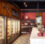 PORTADA Boutique DLC.jpg