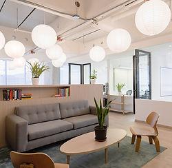 PORTADA OfficesV.jpg