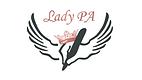 Logo - Banner Form.png