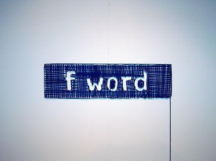 f-word.jpg