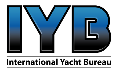 international yacht bureau iyb. Black Bedroom Furniture Sets. Home Design Ideas
