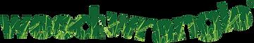 WeedWrangle-Registered_web_nobrush.png