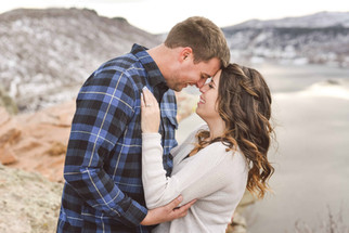 Colorado_Engagement_Photography_josieand