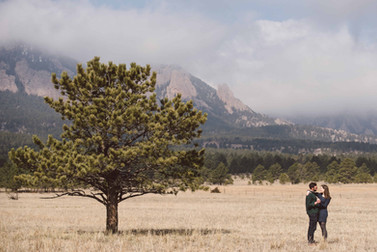 Colorado_Engagement_Photography_stephani