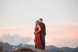 Colorado_Engagament_Photography_nicholea