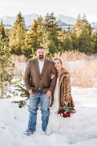 Colorado_Elopement_Photography_lindseyan