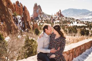 Colorado_Engagement_Photography_alyciaan