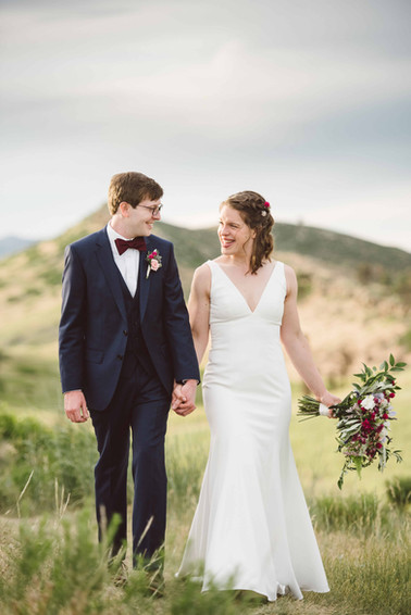 Colorado_Elopement_Photography_amyanddan