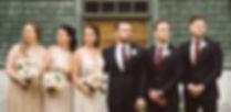 Pittsburgh_Wedding_Photography_abbyandmi