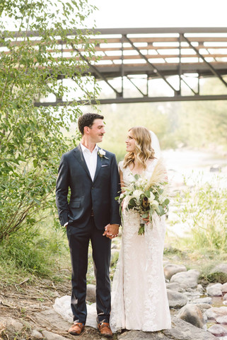 Colorado_Wedding_Photography_sallyandand