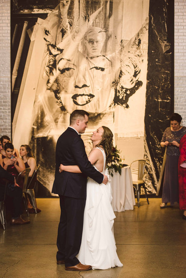 Pittsburgh_Wedding_Photography_caitlynan