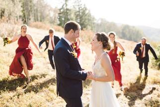Colorado_Wedding_Photography_heatherandi