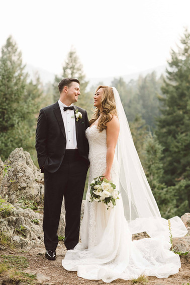 Colorado_Wedding_Photography_nicholeandb