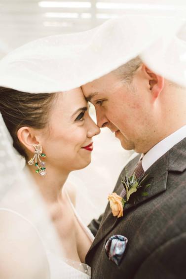 Colorado_Wedding_Photography_lainieandma