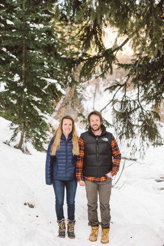 Colorado_Engagement_Photography_heathera