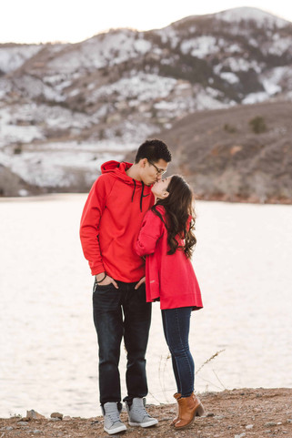 Colorado_Engagement_Photography_conniean