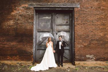 Pittsburgh_Wedding_Photography_beckyandn