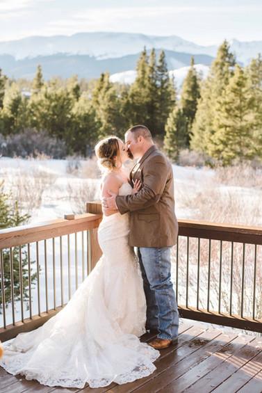 Colorado_Elopement_Photography_lindseyan