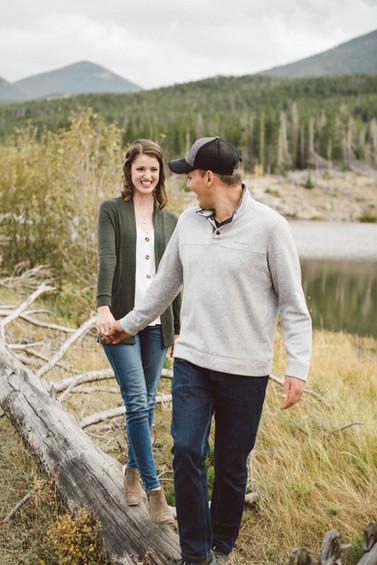 Colorado_Engagement_Photography_kimandmi