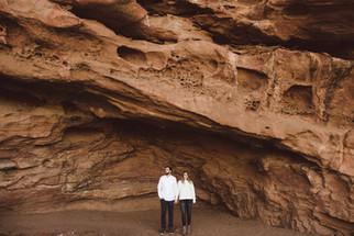 Colorado_Engagement_Photography_madisona