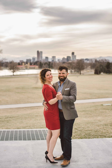 Colorado_Engagement_Photography_marisaan