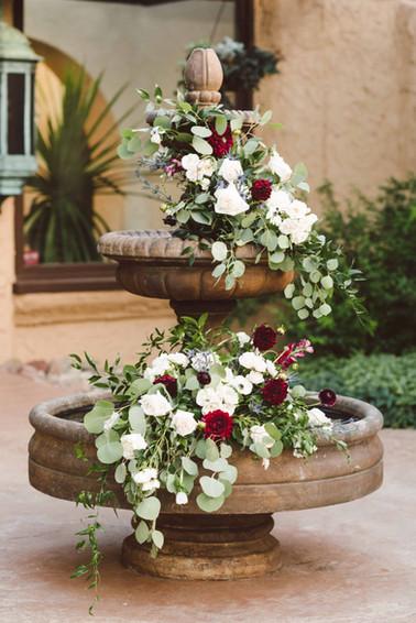 Colorado_Wedding_Photography_kelseyandco