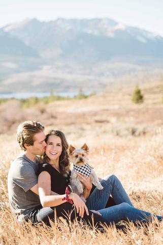 Colorado_Engagement_Photography_kellyand