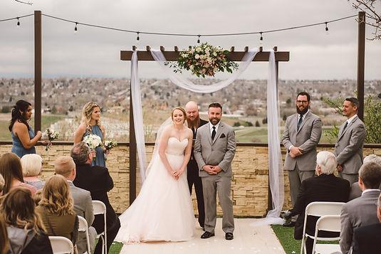 Colorado_Wedding_Photography_bethandconn