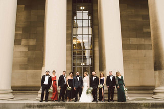 Pittsburgh_Wedding_Photography_sarahandm
