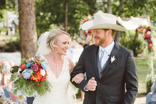 Colorado_Wedding_Photography_meganandmat