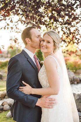 Colorado_Wedding_Photography_katieandrya