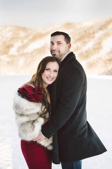 Colorado_Engagement_Photography_kelseyan