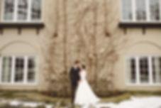 Pittsburgh_Wedding_Photography_haileyand