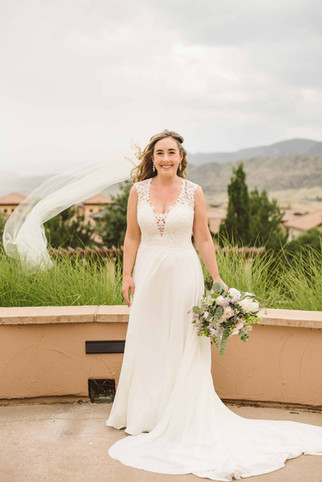Colorado_Wedding_Photography_sarahandale