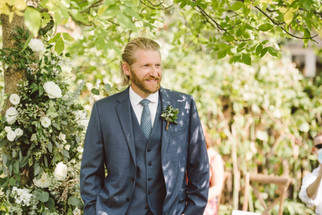 Colorado_Wedding_Photography_aliciaandbr
