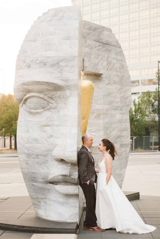 Colorado_Wedding_Photography_lainieandma