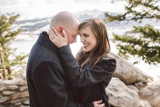 Colorado_Wedding_Photography_jessicaandk