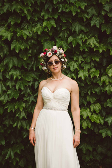 Pittsburgh_Wedding_Photography_jennanadl