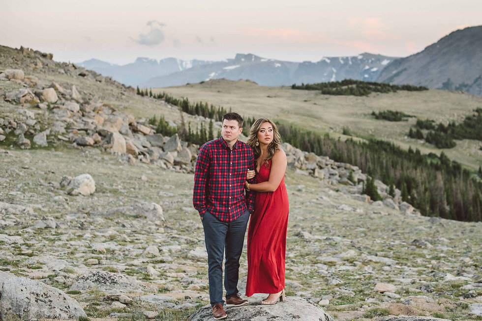 Colorado_Engagament_Photography_nicholea
